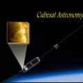 Schema optického systému VTAS