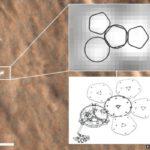 Zakrytí antény nevyklopenými solárními panely zdroj:bbcimg.co.uk
