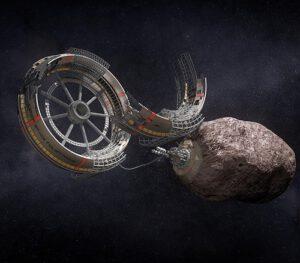 DSI zdroj: deepspaceindustries.com