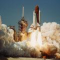 Start STS-6