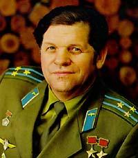 Alexej Alexandrovič Gubarev
