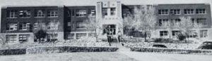 Western High School v Silver City