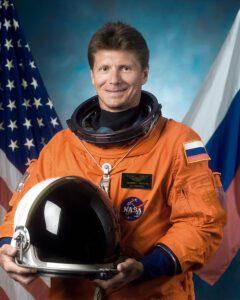 Gennadij Padalka