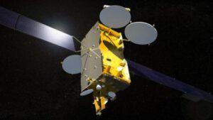 satelit Express AM7