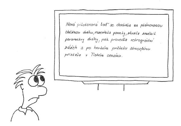 redaktor_dlouhe
