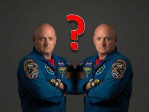 Pochybnosti o identitě bratrů Kellyových rostou každou minutou...