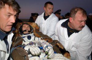 Naposledy v péči záchranných jednotek...