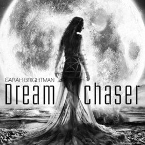 Obal alba Dreamcahser