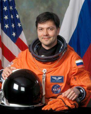 Oleg Kononěnko