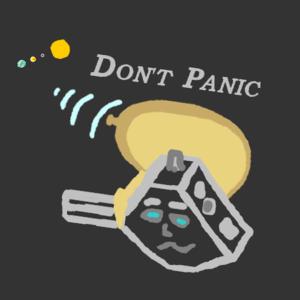 New Horizons kresba k anomálii 4. 7. 2015. Kresba: Martin Gembec