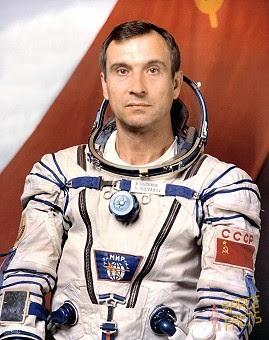 Valerij Poljakov