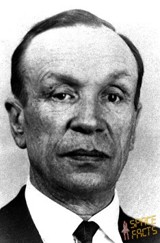 Sergej Anochin
