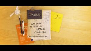 Program Odysseus