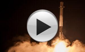prosinec2015 zdroj:http://spaceflight101.com