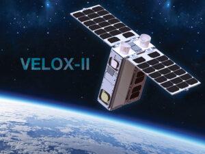 Velox II