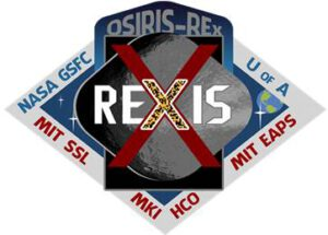 REXIS Logo