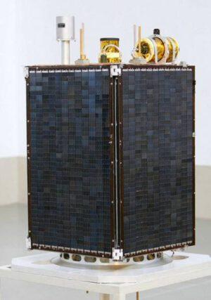 Satelit Kwangmyŏngsŏng-3