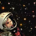 Gagarinovo výročí