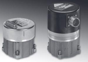 Jednotky IMU - LN-200
