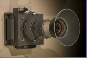 Kamera JunoCam