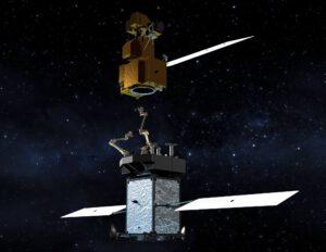 Satelit Restore-L měl otestovat technologie doplňování paliva jiným strojům. Ke startu mělo dojít v roce 2020 a jako cíl byl vybrán satelit Landsat 7.