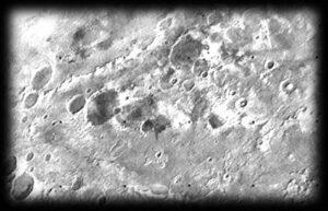 Snímek z Marineru 7