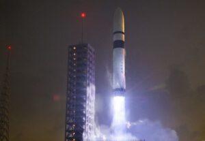 Spekulace, jak by mohla vypadat raketa BFR