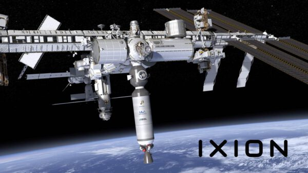 Návrh od NanoRacks by vytvořil obytné moduly z upravených horních stupňů raket