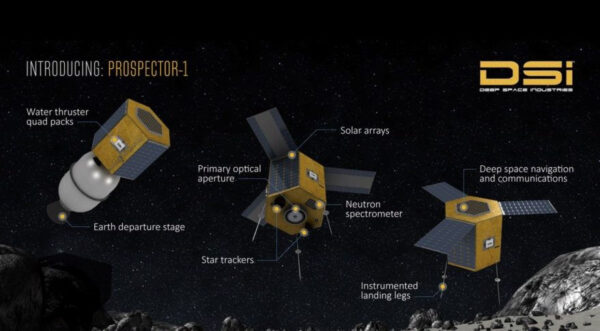 Prospector-1