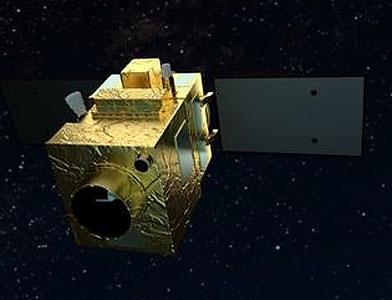 PeruSat-1