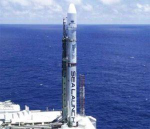 Raketa Zenit-3SL