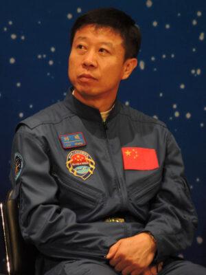 Liou Wang