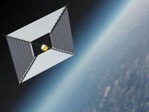 Cubesat FREEDOM
