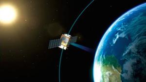 Satelit TanSat