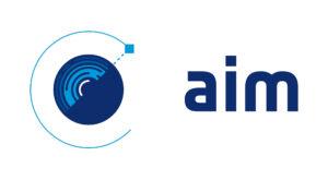 Logo mise AIM