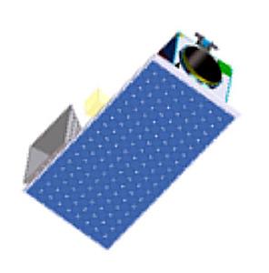 SensorSat