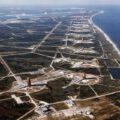 cape canaveral zdroj:nasa.gov