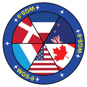 Logo mise WGS 9.