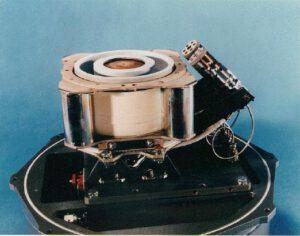 Pohonná jednotka SPT-100