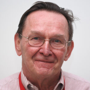Joseph Grebowsky