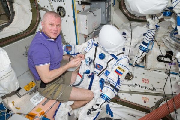 Není to úplně naše specializace, ale já i Oleg jsme to zvládli! ;)