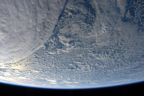 (2/2) Jaký to svět! Jaký to výhled! Toto mi bude bezpochyby chybět.