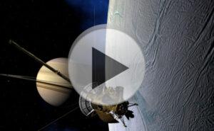 Vesmírné výzvy duben 2017 zdroj: khosann.com