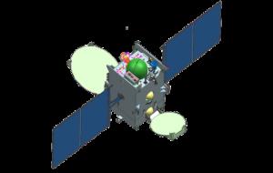 GSAT-9