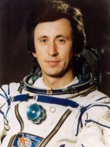Oleg Jurijevič Aťkov
