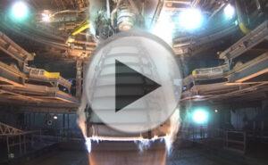 RS-25 zdroj: extremetech.com