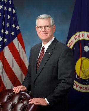 Michael Lloyd Coats