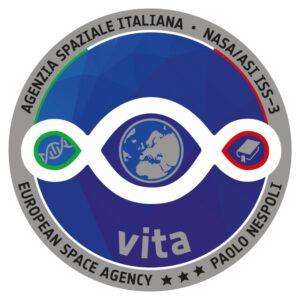 Projekt VITA, ESA