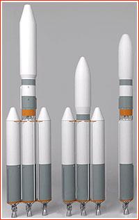 Varianty Sojuzu-5