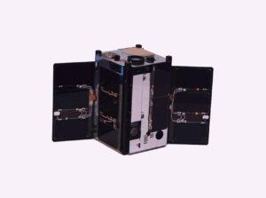 Cubesat OCSD